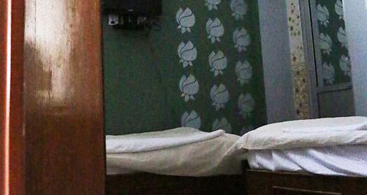 room-5normal
